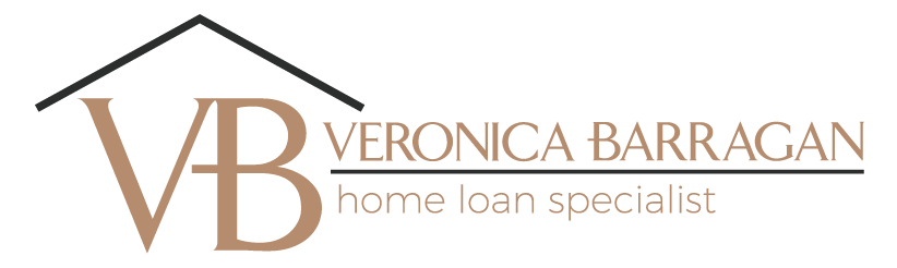 Veronica Barragan – Kings Mortgage